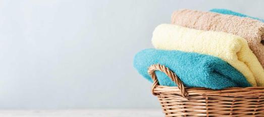 laundry-service-hero