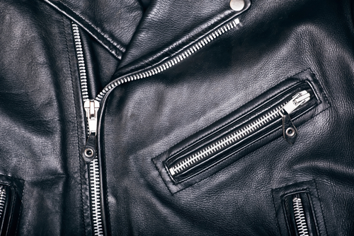tips-on-leather-jacket-laundry-cleaning